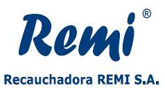 REMI S.A